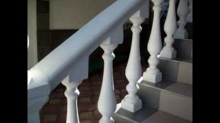 Гостевой дом Лера Loo Сочи