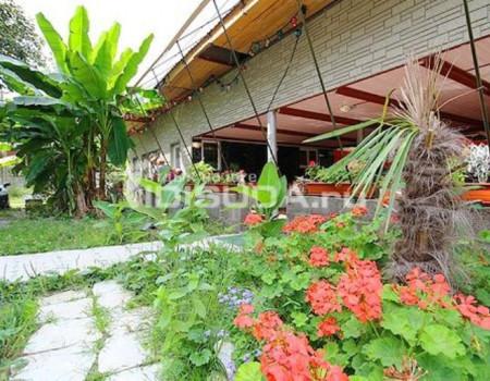 Гостевой дом «У ЕЛЕНЫ»