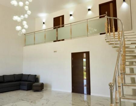 Гостевой дом «SILK HOUSE»