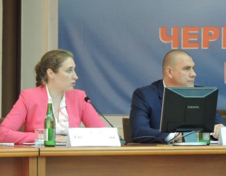 Светлана Балаева: «Главный приоритет летнего курортного сезона этого года – безопасный отдых