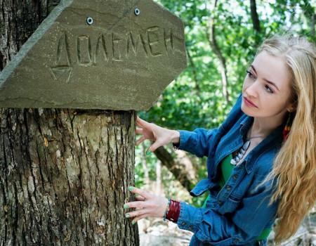 Более 30% российских туристов летом планируют посетить экскурсии с гидами