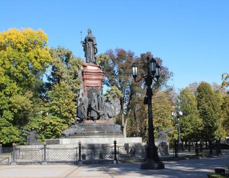 Краснодар возглавил список самых комфортных городов России