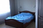 naprohladnoi99_11.jpg
