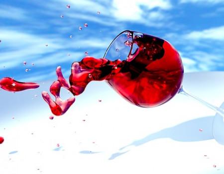Фестиваль истории российского вина пройдет в Краснодаре
